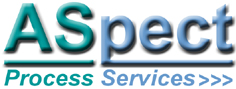 ASpect Process Services -
