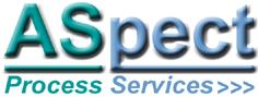 ASpect Process Services -